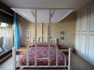 Locazione turistica Sonenga, Апартаменты  Менаджо - big - 12