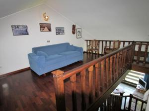 Locazione turistica Sonenga, Апартаменты  Менаджо - big - 10
