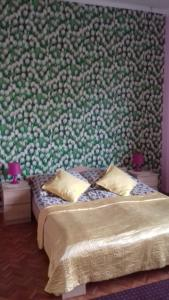 Hostel Taurus, Хостелы  Краков - big - 33