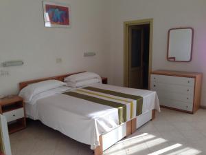 Hotel Valdinievole - AbcAlberghi.com