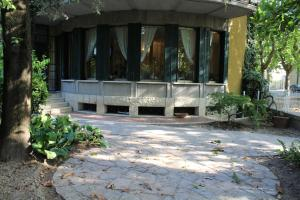 B&B Villa Alighieri - AbcAlberghi.com