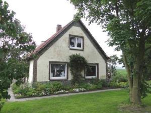 Ferienhaus-in-Carolinensiel-fuer-8-9-Personen-50054