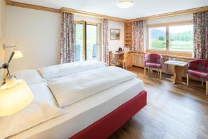 Hotel Chesa Randolina (40 of 91)