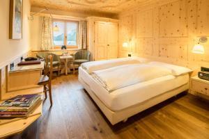Hotel Chesa Randolina (38 of 91)