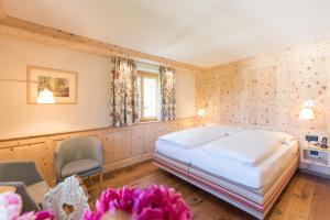 Hotel Chesa Randolina (36 of 91)