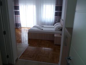 Apartment Subotica