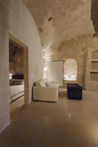 Il Palazzotto Residence & Winery (26 of 84)
