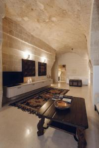 Il Palazzotto Residence & Winery (6 of 84)