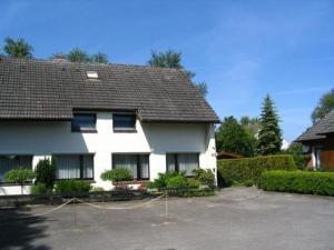 Ferienwohnung-in-Carolinensiel-fuer-2-3-Personen-50176