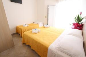 Hotel Baltic, Hotely  Misano Adriatico - big - 2