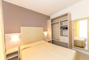 Hotel Torino, Hotels  Lido di Jesolo - big - 14