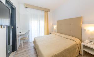 Hotel Torino, Hotels  Lido di Jesolo - big - 17
