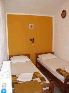 Apartments Antonela, Апартаменты  Трибунь - big - 68