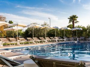 Hotel Ca' Mura - AbcAlberghi.com