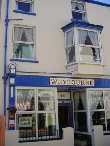 Weybourne Guest House