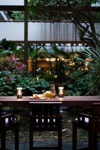 Anantara Siam Bangkok Hotel (15 of 96)