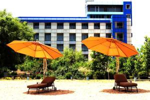 Hotel Moryana
