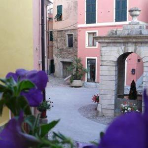 Il Crottino - AbcAlberghi.com