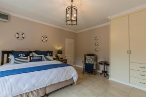 Meander Manor, Guest houses  Ballito - big - 35