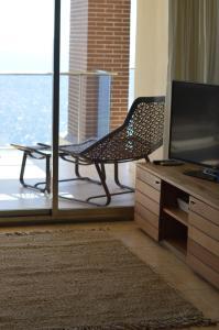 Apartamentos Santa Clara, Appartamenti  Calpe - big - 76