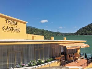 Sant'Antonio Terme Hotel & Spa