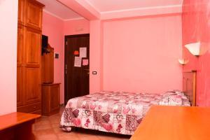 Hotel La Loggia - AbcAlberghi.com