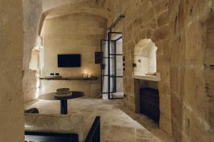 Il Palazzotto Residence & Winery (24 of 84)