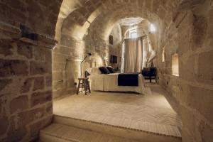 Il Palazzotto Residence & Winery (21 of 84)