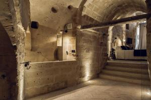 Il Palazzotto Residence & Winery (4 of 84)