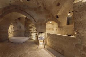 Il Palazzotto Residence & Winery (22 of 84)