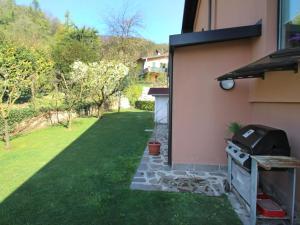 Locazione turistica Via Vai, Holiday homes  Spinone Al Lago - big - 13