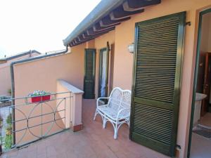 Locazione turistica Via Vai, Holiday homes  Spinone Al Lago - big - 12