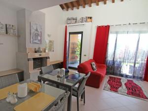 Locazione turistica Via Vai, Holiday homes  Spinone Al Lago - big - 7