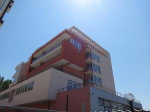 Pansion Capuccino Apartments, Apartmanok  Napospart - big - 134