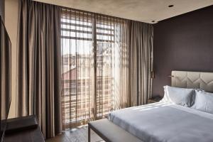 Hotel Viu (40 of 63)