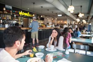 Wombat's City Hostel Berlin (10 of 41)