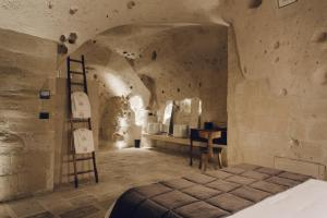 Il Palazzotto Residence & Winery (37 of 84)
