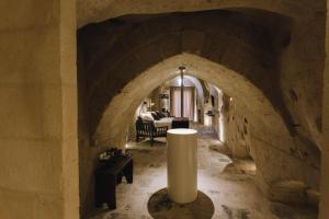 Il Palazzotto Residence & Winery (3 of 84)