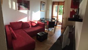 Casa Con balcone panoramico a due passi dal centro - AbcAlberghi.com