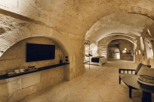 Il Palazzotto Residence & Winery (1 of 84)