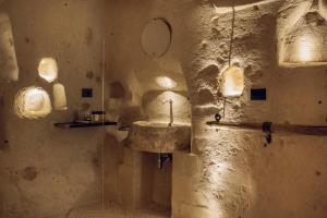 Il Palazzotto Residence & Winery (2 of 84)