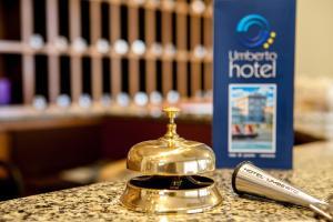 Hotel Umberto - AbcAlberghi.com