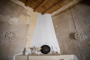 Palazzo Siena De Facendis, Bed & Breakfasts  Bitonto - big - 88