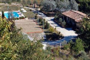 Borgomeo Holiday House - AbcAlberghi.com