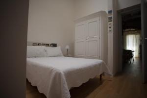 Palazzo Siena De Facendis, Bed & Breakfasts  Bitonto - big - 12