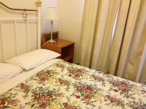 Georgian Court B&B Guest House, Bed and breakfasts  Melbourne - big - 4