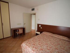 Locazione turistica Le Saline.5, Апартаменты  Борджо-Верецци - big - 19
