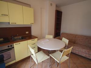 Locazione turistica Le Saline.5, Apartments  Borgio Verezzi - big - 18