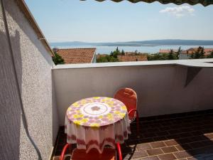 Apartment Ivana.4, Apartments  Crikvenica - big - 8
