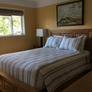 James Bay Inn Hotel, Suites & Cottage, Hotely  Victoria - big - 54